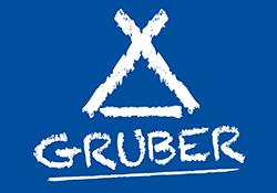 Strandcamping Gruber -